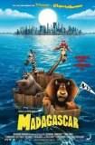 Madagascar 2005