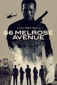 86 Melrose Avenue Online