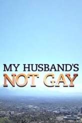 My Husband's Not Gay 2015