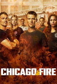 img Chicago Fire