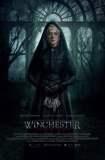 Winchester: La casa que construyeron los espíritus 2018