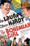 The Bohemian Girl 1936