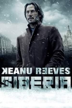 Portada Siberia