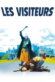 Les Visiteurs En Streaming : visiteurs, streaming, Visiteurs, Streaming