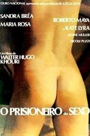 O Prisioneiro do Sexo