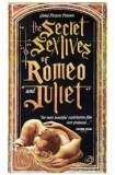The Secret Sex Lives of Romeo and Juliet 1969