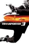 Transporter 3 (2008)