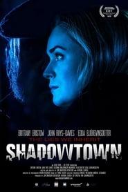 Shadowtown Online
