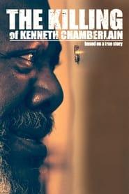 The Killing of Kenneth Chamberlain