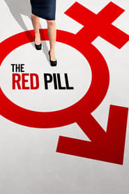 Ver The Red Pill (2016) Online Gratis
