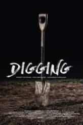 Digging 2018