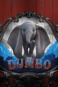 Watch Dumbo Online