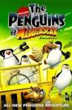 The penguins of Madagascar 2009