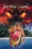 Demon Island 2002