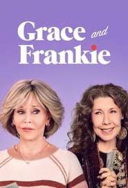 img Grace and Frankie
