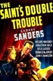 The Saint's Double Trouble 1940