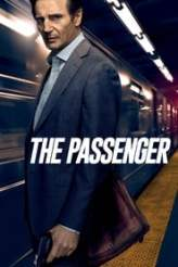 The Passenger 2018