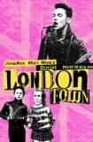 London Town 2017