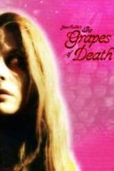 The Grapes of Death 1978