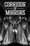 Corridor of Mirrors 1948