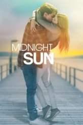 Midnight Sun - Alles für dich 2018