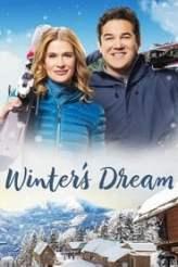 Winter's Dream 2018
