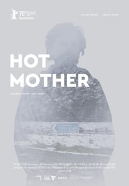 Hot Mother