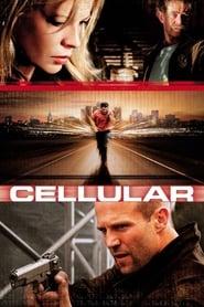 poster Cellular
