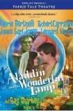 Aladdin and His Wonderful Lamp 1986