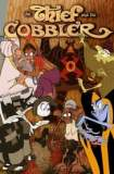 The Thief and the Cobbler 1993