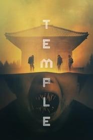 Temple Kino Film TV