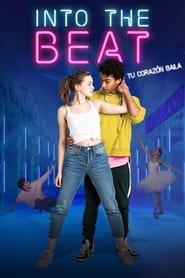 thumb Into the Beat: Tu corazón baila