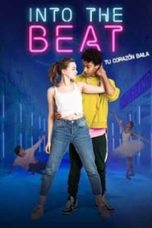 Portada Into the Beat: Tu corazón baila