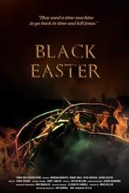 Black Easter Online