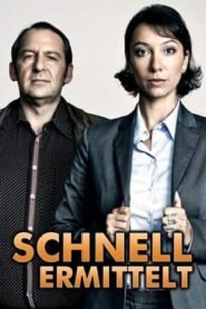 Portada Intuicion criminal: Temporada 1