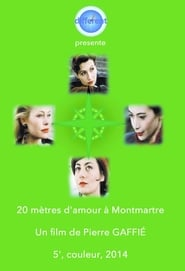 A 2 Metre De Toi Streaming : metre, streaming, Metres, Streaming, Complet, *StreamGratuit*