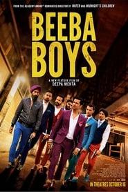 Assistir Beeba Boys Online HD Dublado Filme Completo
