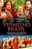 Rouge Brésil 2015