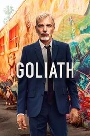 Imagen Goliath