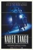 Naked Tango 1990