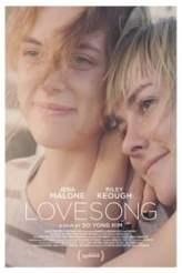 Lovesong 2017