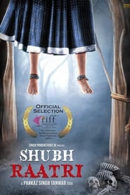 Shubh Raatri 2020 Hindi Movie AMZN WebRip 130mb 480p 450mb 720p 1.5GB 1080p