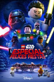 img LEGO Star Wars: Especial de las Fiestas