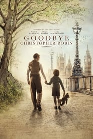 Goodbye Christopher Robin Kino Film TV