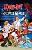 Scooby-Doo! and the Gourmet Ghost 2018