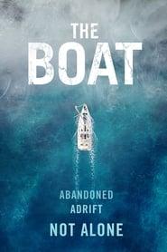 The Boat Imagen