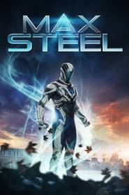 Watch Max Steel Online
