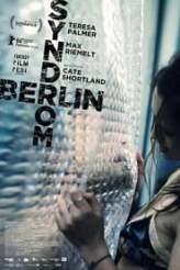 Berlin Syndrom 2017