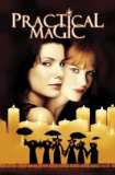 Practical Magic 1998
