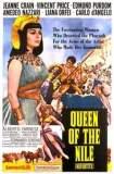Nefertiti, Queen of the Nile 1961